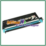 Lexmark X560 Cyan High Yield Compatible Toner Cartridge