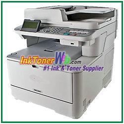 Okidata MC361 MFP Toner Cartridge Okidata MC361 MFP  printer