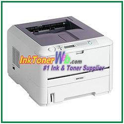 Okidata B410DN Toner Cartridge Okidata B410DN printer