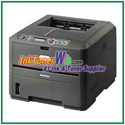 Okidata B420dn Toner Cartridge Okidata B420dn printer