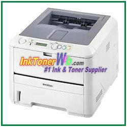 Okidata B430DN Toner Cartridge Okidata B430DN printer