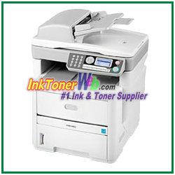 Okidata MB480 MFP Toner Cartridge Okidata MB480 MFP printer