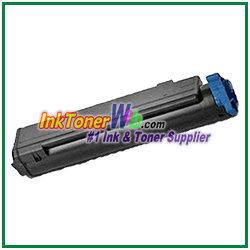 OKI Data 43979101 Toner Cartridge OKI Data 43979101 printer