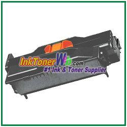 OKI Data 44574301 drum unit OKI Data 44574301 printer