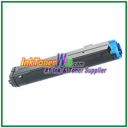 OKI Data 43502301 Toner Cartridge OKI Data 43502301 printer