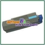 OKI Data 43324403 Toner Cartridge OKI Data 43324403 printer