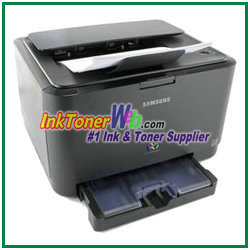 Compatible toner cartridges for use in Samsung CLP-315 printer
