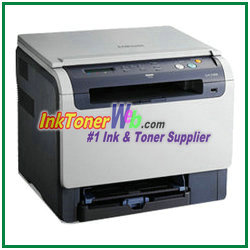 Compatible toner cartridges for use in Samsung CLX-2160Nprinter