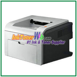 Compatible toner cartridges for use in Samsung ML-2571N printer
