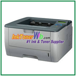 Compatible toner cartridges for use in Samsung ML-2855ND printer