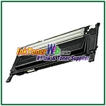 Black Toner Cartridge Compatible with Samsung CLP310/315 CLT-K409S