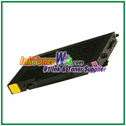 toner cartridges compatible with Samsung CLP-510D5M