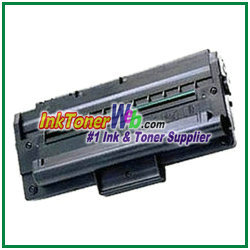 toner cartridges compatible with Samsung ML-1710D3