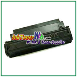 toner cartridges compatible with Samsung ML-2150D8