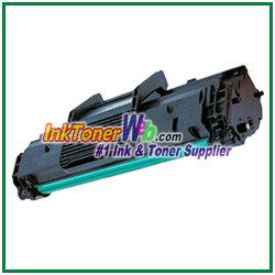 toner cartridges compatible with Samsung SCX-4521D3