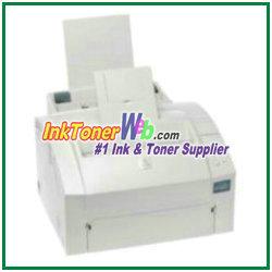 Xerox DocuPrint P8e Toner Cartridge Xerox DocuPrint P8e printer