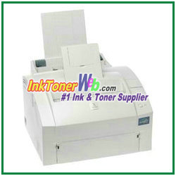 Xerox DocuPrint P8ex Toner Cartridge Xerox DocuPrint P8ex printer