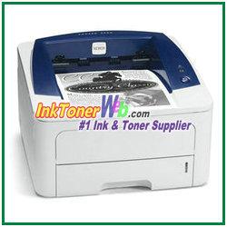 Xerox Phaser 3250DN Toner Cartridge Xerox Phaser 3250DN printer