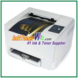 Xerox Phaser 6110N Toner Cartridge Xerox Phaser 6110N printer