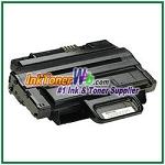 Xerox 106R01374 Toner Cartridge Xerox 106R01374 printer