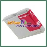 Brother LC51M Compatible Magenta ink Cartridge
