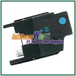 Brother LC71C Compatible Cyan ink Cartridge
