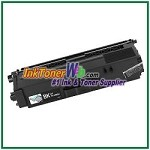 Brother TN-331BK Compatible Black Toner Cartridge