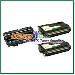 Brother TN530 & DR500 Compatible Toner Cartridge (High Yield) & Drum Unit - 3 Piece Combo