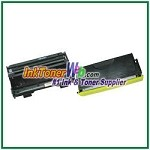 Brother TN570 & DR510 Compatible Toner Cartridge & Drum Unit - 2 Piece Combo