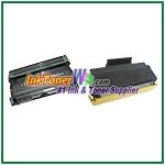 Brother TN620 & DR620 Compatible Toner Cartridge (High Yield) & Drum Unit - 2 Piece Combo