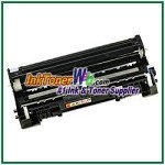 Brother DR620 Compatible Drum Unit
