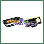 Brother TN-700 & DR-700 Compatible Toner Cartridge & Drum Unit - 2 Piece Combo