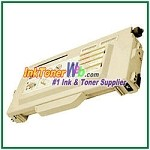 Brother TN04BK High Yield Compatible Black Toner Cartridge
