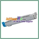Brother TN-12C Compatible Cyan Toner Cartridge