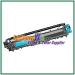 Brother TN-225C High Yield Compatible Cyan Toner Cartridge