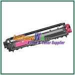 Brother TN-225M High Yield Compatible Magenta Toner Cartridge
