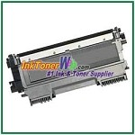 Brother TN450 High Yield Compatible Toner Cartridge