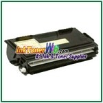 Brother TN560 High Yield Compatible Toner Cartridge