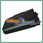 Brother TN-670 Compatible Toner Cartridge