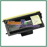 Brother TN-700 Compatible Toner Cartridge