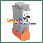 Canon BCI-24C Compatible Color ink Cartridge