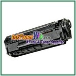 Canon 104 (FX-9/FX-10) Compatible Toner Cartridge