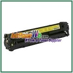 Canon 116 Yellow Compatible Toner Cartridge