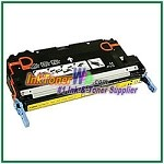 Canon 117 Yellow Compatible Toner Cartridge