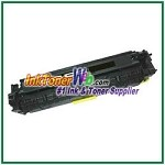 Canon 118 Black Compatible Toner Cartridge