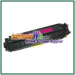 Canon 118 Magenta Compatible Toner Cartridge