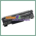Canon 128 Compatible Toner Cartridge