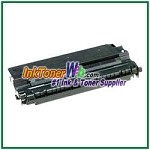 Canon E40 Compatible Toner Cartridge