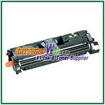 Canon EP-87 Black Compatible Toner Cartridge