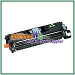 Canon EP-87 Cyan Compatible Toner Cartridge